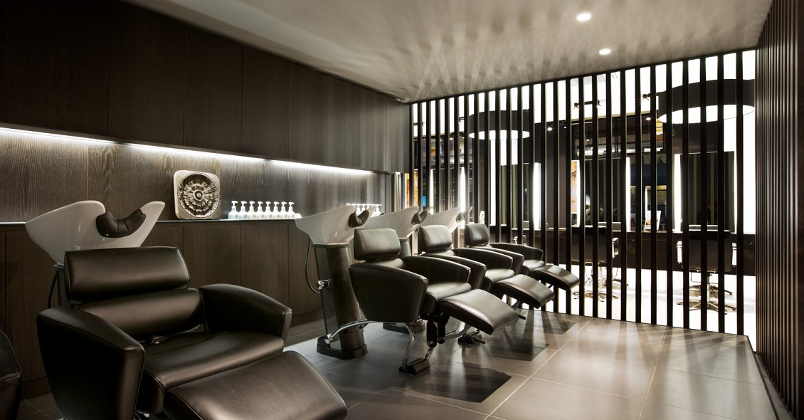 Aveda Lifestyle Salon Amp Spa Russell Eaton Leeds Uk